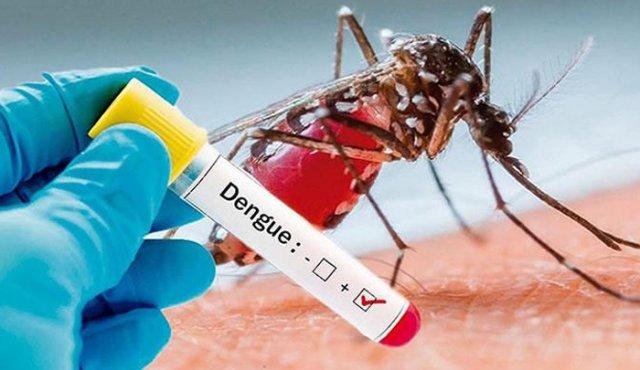 La Unión Europea apoya a las víctimas de dengue en RD; destina RD$4,508,339