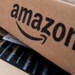 Amazon no venderá mercancía de Redskins hasta que el equipo cambie de nombre