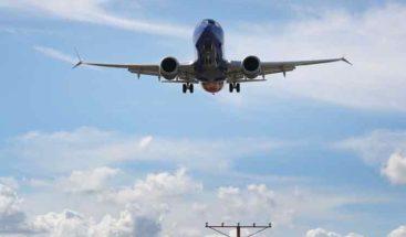 JAC aprueba dos vuelos ferry para transportar extranjeros varados en el país