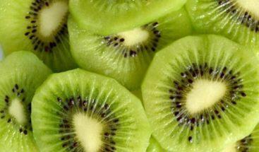 El kiwi: sus propiedades y beneficios para la salud