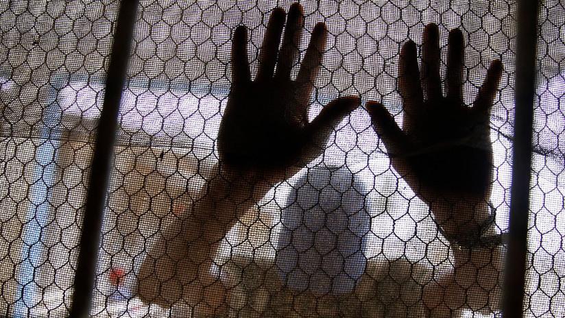 OMS: Una persona se suicida en el mundo cada 40 segundos