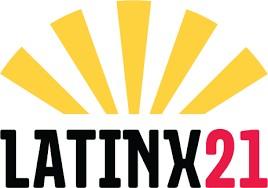 Lanzan Latinx21, una web de videastas para