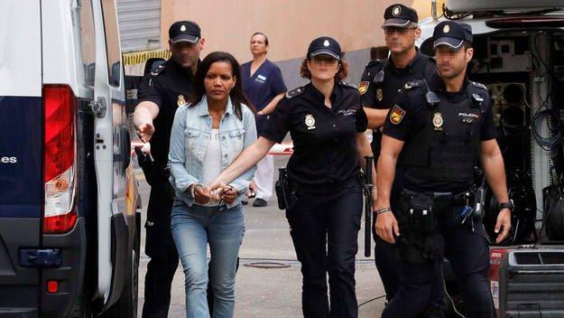 Ana Julia Quezada, cuenta atrás para una condena ¿perpetua?