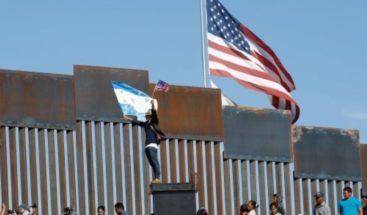 Migrantes estiman salir en caravana el viernes desde frontera sur de México