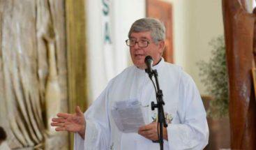 Un cura muere estrangulado en Brasil durante el robo a una parroquia