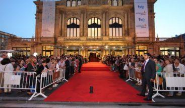 Bardem, Tim Roth y Kristen Stewart, estrellas del Festival de San Sebastián