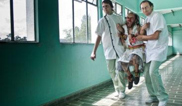 Atender factores de riesgo reduciría 56 % casos de demencia en Latinoamérica