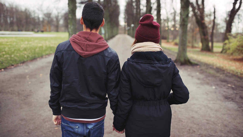 Un estudio concluye que los adolescentes sin relaciones amorosas se desarrollan incluso mejor
