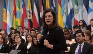 ONU Mujeres y TI piden a América Latina acabar con la corrupción de género