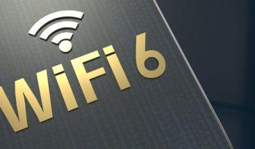 El WiFi 6 ya es una realidad: qué es y por qué mejorará nuestro Internet
