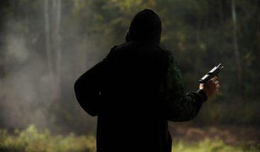 Adolescente de 14 años mata a los cinco miembros de su familia