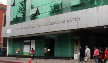 La ONDA niega demandas millonarias contra empresas de transporte por difundir música y videos en autobuses