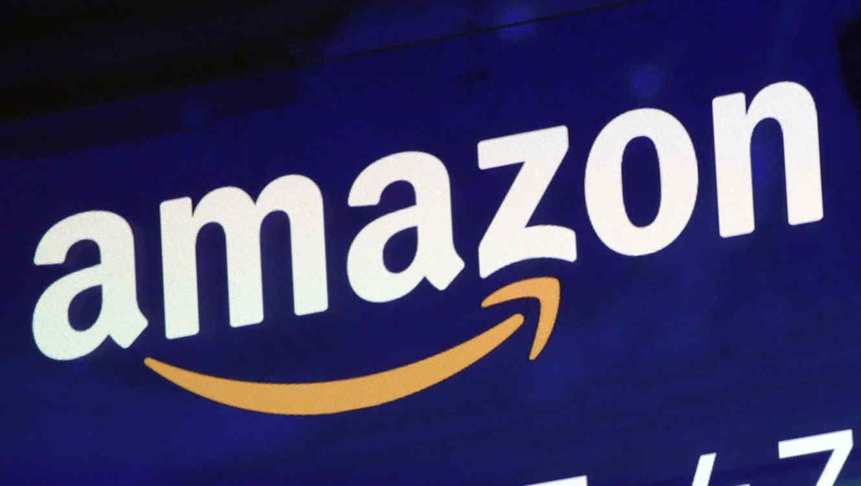 Trabajadores de Amazon pueden ver vídeos que graba Cloud Cam