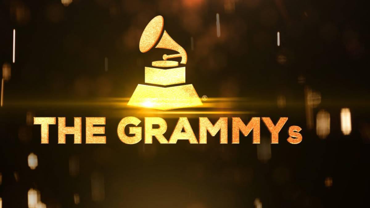 ¡Entérate aquí ! Lista completa de nominados a los Latin Grammys