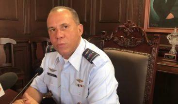 """Comandante FARD: """"Video circula en las redes sociales fue difundido de forma malintencionada"""""""