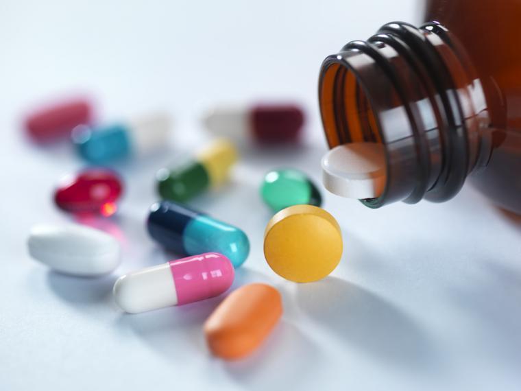 Los fármacos en pruebas contra el cáncer no siempre funcionan como se prevé