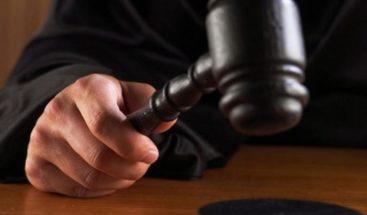 Condenan a 30 años de prisión a hombre que provocó muerte a excuñada en El Almirante
