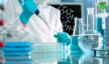 Células cancerosas se tornan caníbales para sobrevivir a la quimioterapia