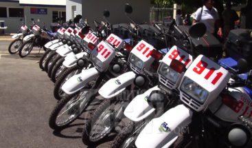 Expectativas en San Juan por puesta en funcionamiento del 9-1-1 en los próximos días