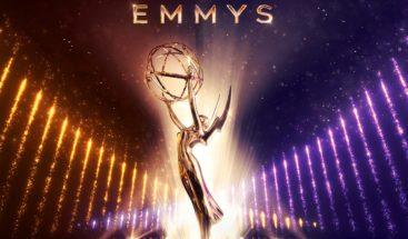 Los Ángeles acoge hoy la 71 gala de Emmy con
