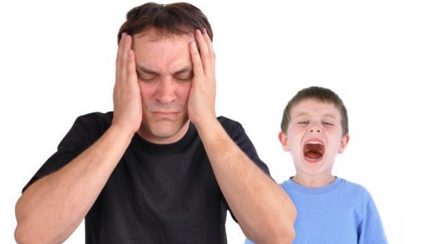 Terapia de conducta elimina necesidad de medicar a niños con hiperactividad