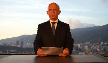 España rechaza extraditar hacia EEUU a exgeneral chavista reclamado por narcotráfico