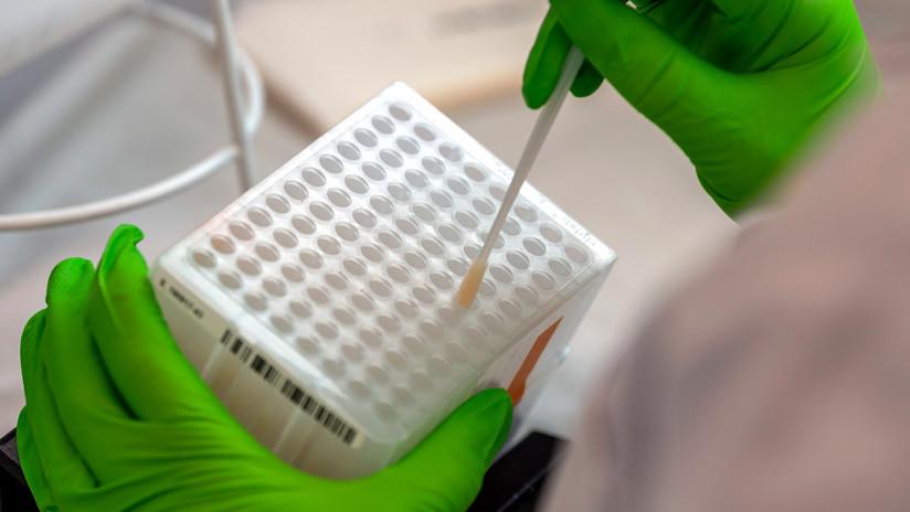 Desarrollan nuevaterapia revolucionaria contra el cáncer