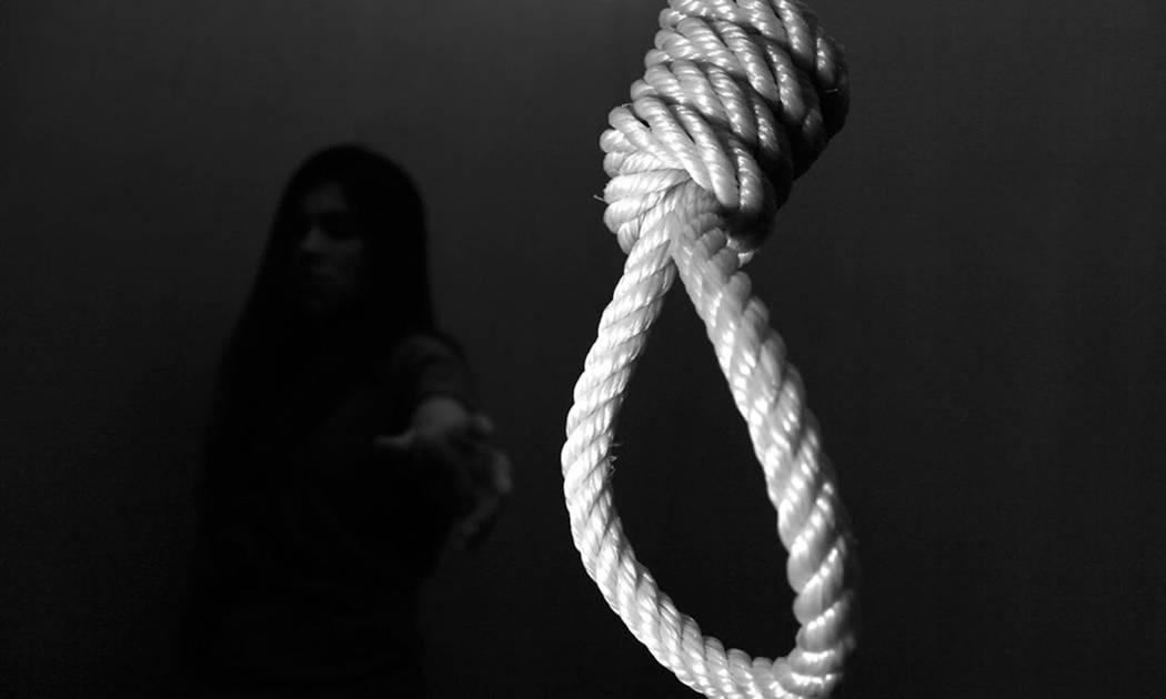 La OMS busca reducir los 800.000 suicidios anuales con la ayuda de Hollywood