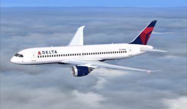 Arrestan mecánico de American Airlines, acusado de intento de sabotaje de vuelo con 150 personas a bordo