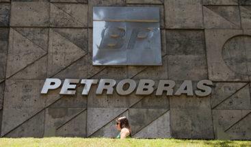 La brasileña Petrobras pone a la venta dos campos terrestres en la Amazonía