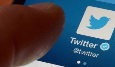 Twitter ya permite a los usuarios elegir quién puede responder a sus mensajes