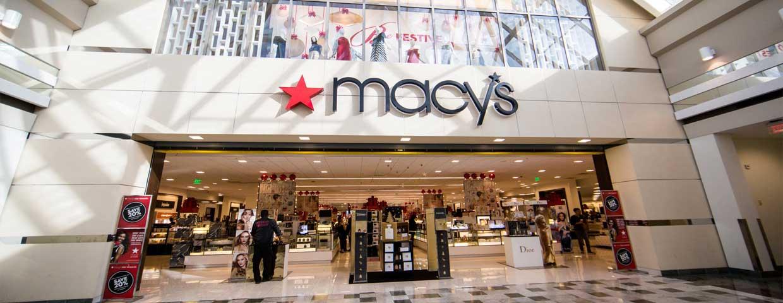 La cadena de grandes almacenes Macy's ya no venderá productos de piel