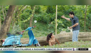 Detalles de la segunda edición del Festival de Cine Dominicano