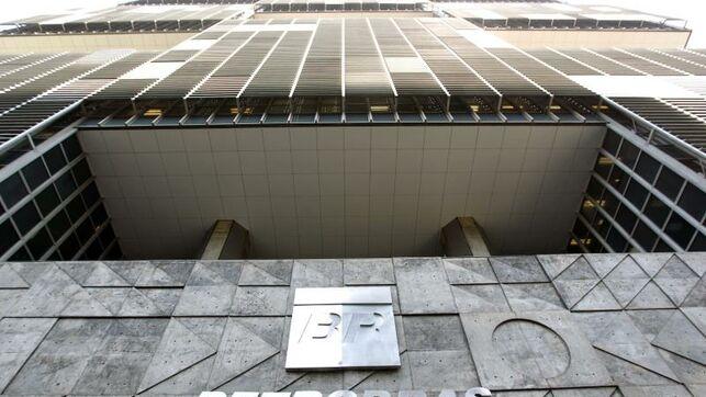 Petrobras completa la venta de tres yacimientos a la anglo francesa Perenco
