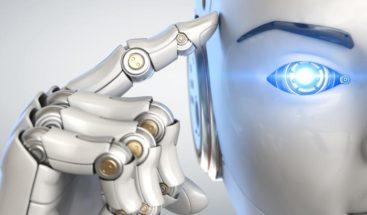 La CE propondrá un plan de inteligencia artificial en sus primeros 100 días