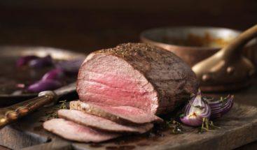 Carnes rojas y procesadas, no tan dañinas como se creía, según nuevo estudio
