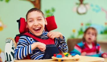 ¿Cuáles son los factores que inciden en la aparición de la parálisis cerebral?