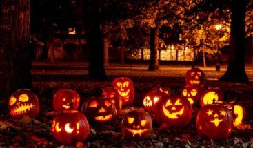 Halloween en Estados Unidos: diversión, consumo y cada vez más redes sociales
