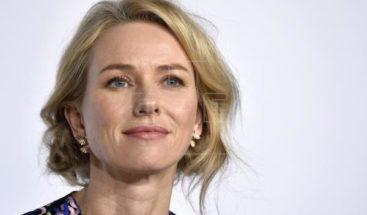 HBO cancela la precuela de