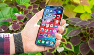 Los iPhone de 2022 montarían chips 5G de Apple