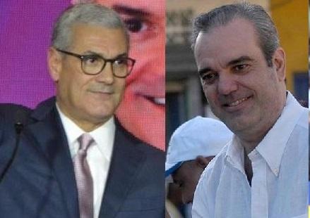 JCE dicta Proclamas de Candidatos Electos de Primarias Simultáneas PLD y PRM