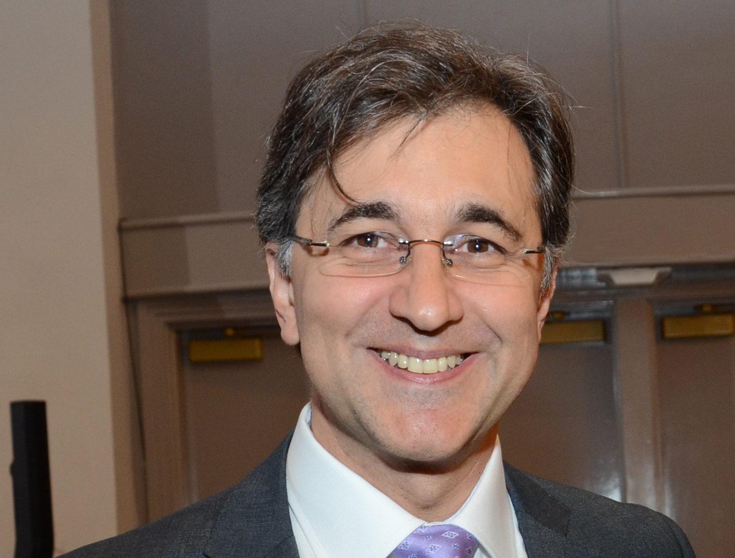 Director de EDUCA afirma Minerd realizó Concurso de Oposición con transparencia