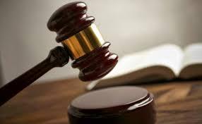 Sentencian a 15 años de prisión a acusado de asesinar a nacional haitiano en SFM