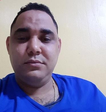 Asesinan de varios disparos a comerciante en Moca