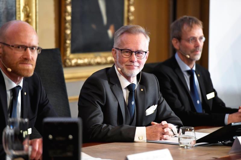 Kremer, un Nobel con experiencia en desarrollo de África y Latinoamérica