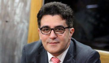 Cury explica Leonel no puede ser postulado para el 2020