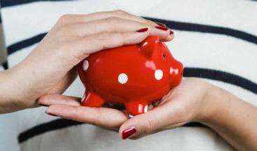 Consejos para asegurar sus ahorros