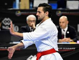Medallistas en Lima 2019 Díaz, Figueira y Grande arriba en el ránking olímpico