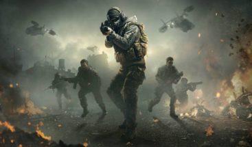 'Call of Duty: Mobile' recibe uno de los modos de juego más populares de la franquicia