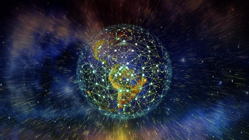 ¿Dónde refugiarse ante una pandemia global?: científicos identifican los mejores lugares para sobrevivir